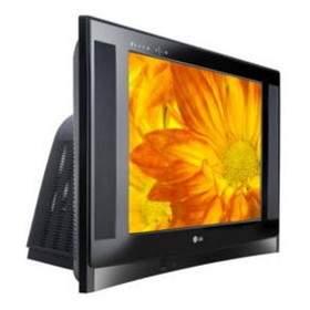 TV LG 29 in. 29FU1RL