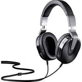 Headphone ULTRASONE Edition 8 Romeo