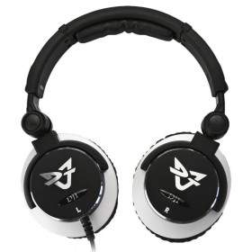 Headphone ULTRASONE DJ1