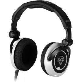 Headphone ULTRASONE DJ1 Pro