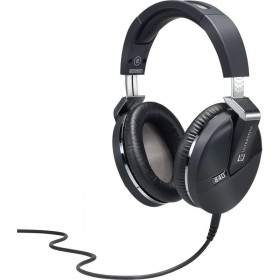 Headphone ULTRASONE Performance 840