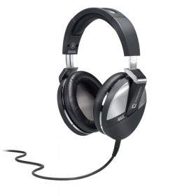 Headphone ULTRASONE Performance 860