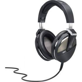 Headphone ULTRASONE Performance 880