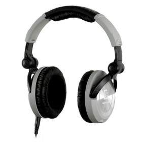 Headphone ULTRASONE PRO 550SL