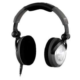 Headphone ULTRASONE PRO 750SL