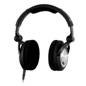 Headphone ULTRASONE PRO 900SL