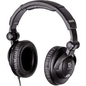 Headphone ULTRASONE HFI 450