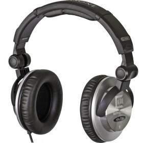 Headphone ULTRASONE HFI 780