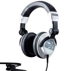 Headphone ULTRASONE Signature DJ