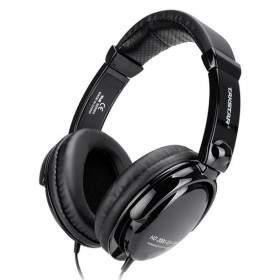Headphone Takara HD2000