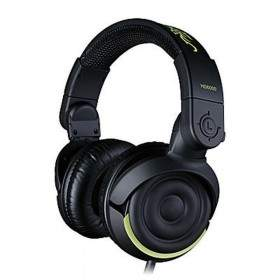 Headphone Takara HD6000
