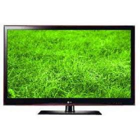 TV LG 32 in. 32 LE4500