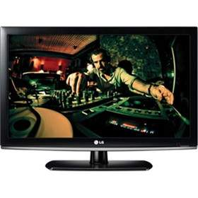 TV LG 32 in. 32 LK330