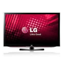 TV LG 32 in. 32 LK410