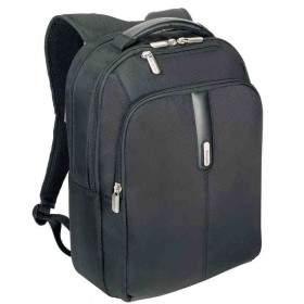 Tas Laptop Targus Transit TBB45401AP-50