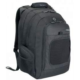 Tas Laptop Targus City Fusion FTSB163AP-50