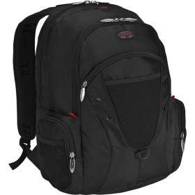 Tas Laptop Targus Expedition TSB229AP-50