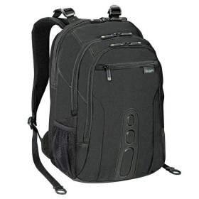 Tas Laptop Targus Spruce EcoSmart TBB013AP-50