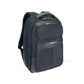 Tas Laptop Targus Terminal S TSB289AP-50