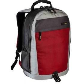 Tas Laptop Targus Brick TSB24402AP-50