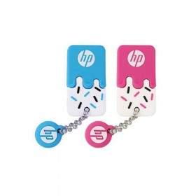 HP V178 32GB