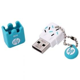 USB Flashdisk HP V178 8GB