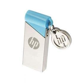 USB Flashdisk HP V215 4GB