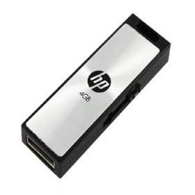 USB Flashdisk HP V275 4GB