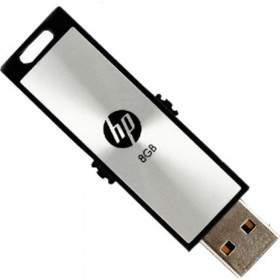Flashdisk HP V275 8GB