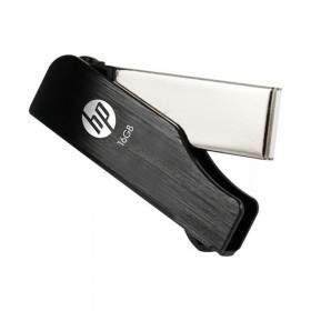 USB Flashdisk HP V280 16GB