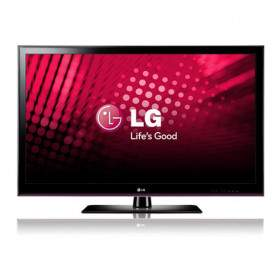 TV LG 32 in. 32LE5300