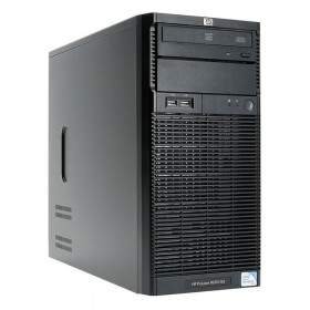 Desktop PC HP ProLiant ML110G6-506667371