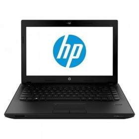 Laptop HP ProBook 242-9PA