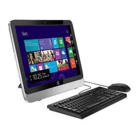 Desktop PC HP Pavilion 20-R024D (All-in-One)