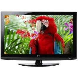 TV LG 32 in. 32LH20R