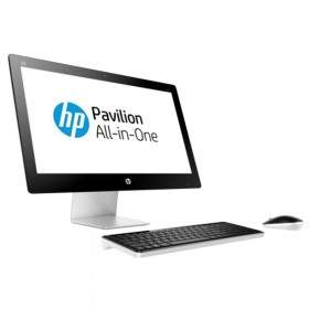 Desktop PC HP Pavilion 23-Q021D (All-in-One)