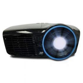 Proyektor / Projector InFocus IN3134A