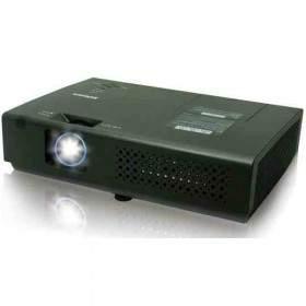 Proyektor / Projector InFocus IN214