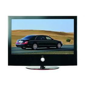 TV LG 32 in. 32LH70YR