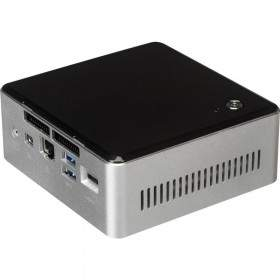 Desktop PC Intel NUC5 I3RYH-4S120