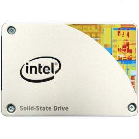Intel SSD 535 Series 360GB