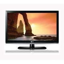 TV LG 32 in. 32LK313