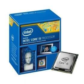 Processor Komputer Intel Core i5-4690