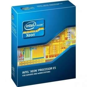 Processor Komputer Intel Xeon E5-2609 v3