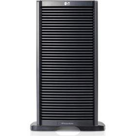 Desktop PC HP ProLiant ML330G6-504055371