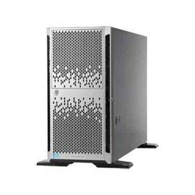 HP ProLiant ML350e Gen8 | E5-2407