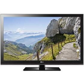 TV LG 32 in. 32LK450