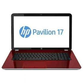 Laptop HP Pavilion 17-E075NR