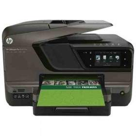 Printer All-in-One / Multifungsi HP OfficeJet Pro 8600 Plus