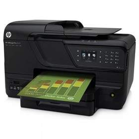 Printer All-in-One / Multifungsi HP OfficeJet Pro 8600
